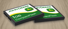 CompactFlash   Custom Memory Card