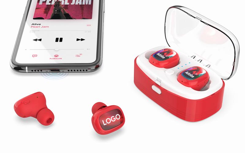 Audio-Link TWS Earbuds | Headphones