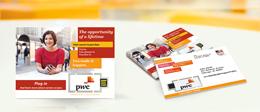 Smart Postcard | Print Solution
