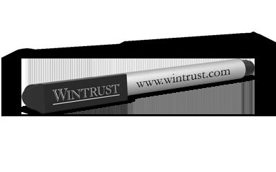 Script   USB Executive Pen