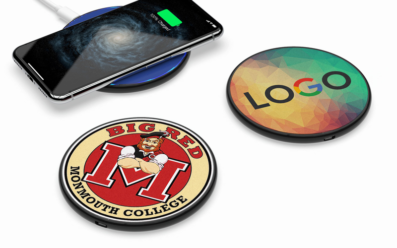 PowerCircle   CustomUSB Wireless Charger