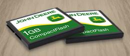 CompactFlash | Custom Memory Card