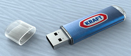 Koval XL | Flash Drive