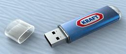 Koval XL | Flash Drive