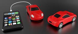 Custom Power Bank | Mobile Charger