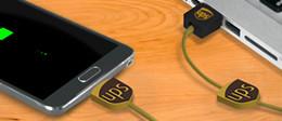 Custom USB Cables | Phone Accessory