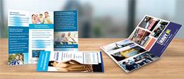 Smart Brochure | Print Solution