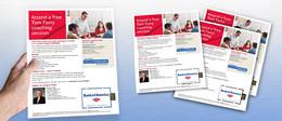 Smart Flyer | Print Solution